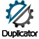 WordPress Duplicator