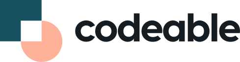 Duplicator Codeable