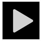 Video: Installing the Wordpress migration plugin Duplicator Pro