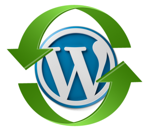 All You Need To Know About Backing Up WordPress