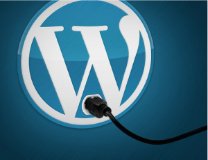 How Plugins Negatively Impact WordPress and What to Do About It
